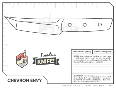 chevronenvy_knifetemplate