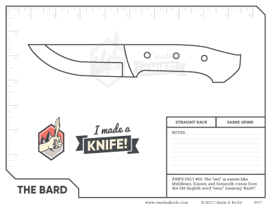 thebard_knifetemplate