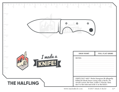 thehalfling_knifetemplate
